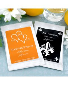 Personalized Lemonade - Silhouette Collection