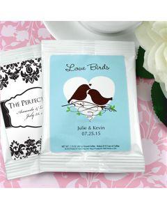 Wedding Coffee (White)